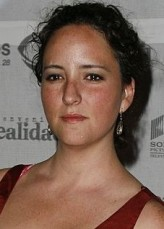 Joanna Larequi