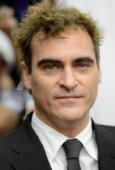 Joaquin Phoenix Oyuncuları