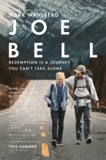 Joe Bell (2020) afişi
