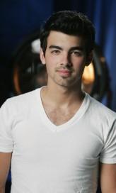 Joe Jonas Oyuncuları
