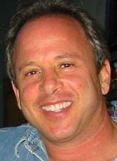 Joel Kramer Oyuncuları