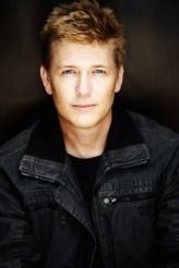 Johan Earl profil resmi