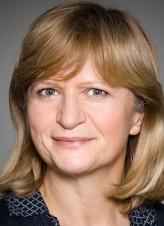 Johanna Gastdorf Oyuncuları