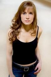 Johannah Newmarch Oyuncuları