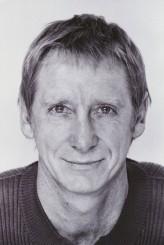 John Brumpton Oyuncuları