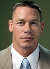 John Cena profil resmi