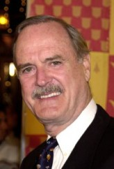 John Cleese Oyuncuları
