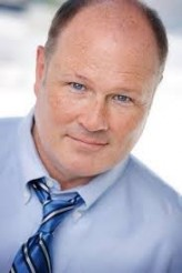 John Deignan profil resmi