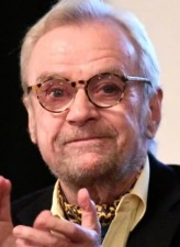 John G. Avildsen profil resmi