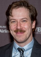 John Gallagher Jr. Oyuncuları