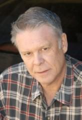 John S. Davies profil resmi