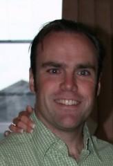 John S. Flynn