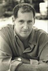 John Speredakos