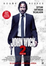 https://www.sinemalar.com/film/231840/john-wick-2