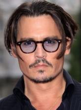 Johnny Depp Oyuncuları