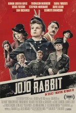 https://www.sinemalar.com/film/251195/jojo-rabbit