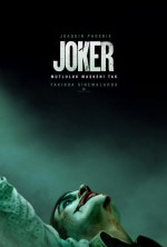 https://www.sinemalar.com/dizi/253236/joker-2019
