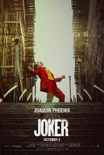 https://www.sinemalar.com/film/253236/joker-2019