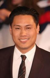 Jon M. Chu Oyuncuları