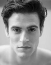 Jonathan Nadav profil resmi
