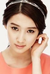 Joo Da-Young Oyuncuları
