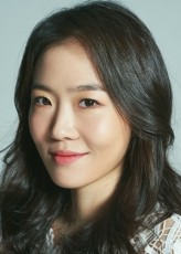 Joo Min-Kyung Oyuncuları