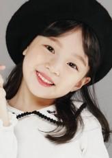Joo Ye-Rim Oyuncuları