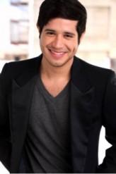 Jorge Diaz Oyuncuları