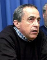 José Nieto (i) Oyuncuları