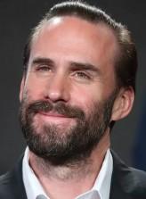 Joseph Fiennes Oyuncuları