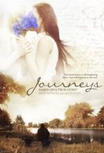 Journeys    afişi
