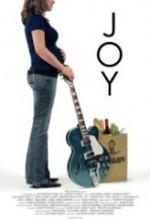 Joy (2009) afişi