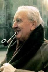 J.R.R Tolkien Oyuncuları