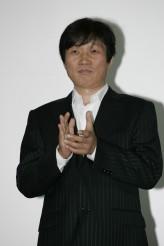 Ju Jin-mo (i) Oyuncuları