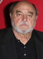 Juan Luis Buñuel Oyuncuları