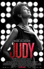 https://www.sinemalar.com/film/254374/judy-2019