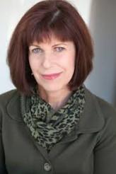 Judy Kain profil resmi