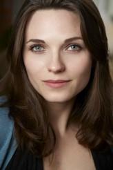 Julia Cavanaugh