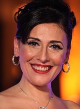 Julia Kassar