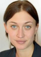 Julia Ragnarsson Oyuncuları