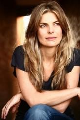 Julia Rose profil resmi