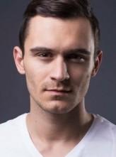 Julian Kostov Oyuncuları