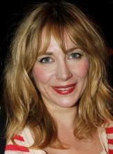 Julie Depardieu profil resmi