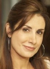 Julieta Rosen Oyuncuları