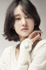 Jun Jong-seo Oyuncuları
