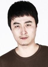 Jun Suk-chan Oyuncuları