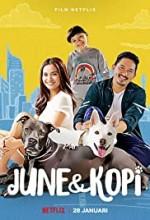 June ve Kopi