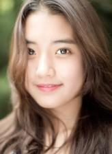 Jung Da-bin (i) Oyuncuları