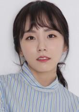 Jung Da-Won (i) Oyuncuları