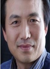 Jung Dong-Gyu Oyuncuları
